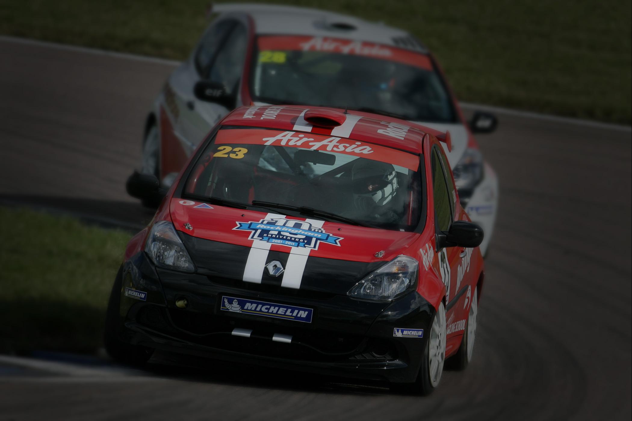 Rockingham_Motor_Speedway