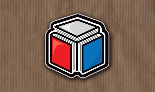 ACS One Package Logo Design Logo Lounge