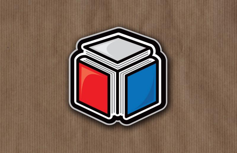 Acs One Package Logo Design Logo Lounge Winner