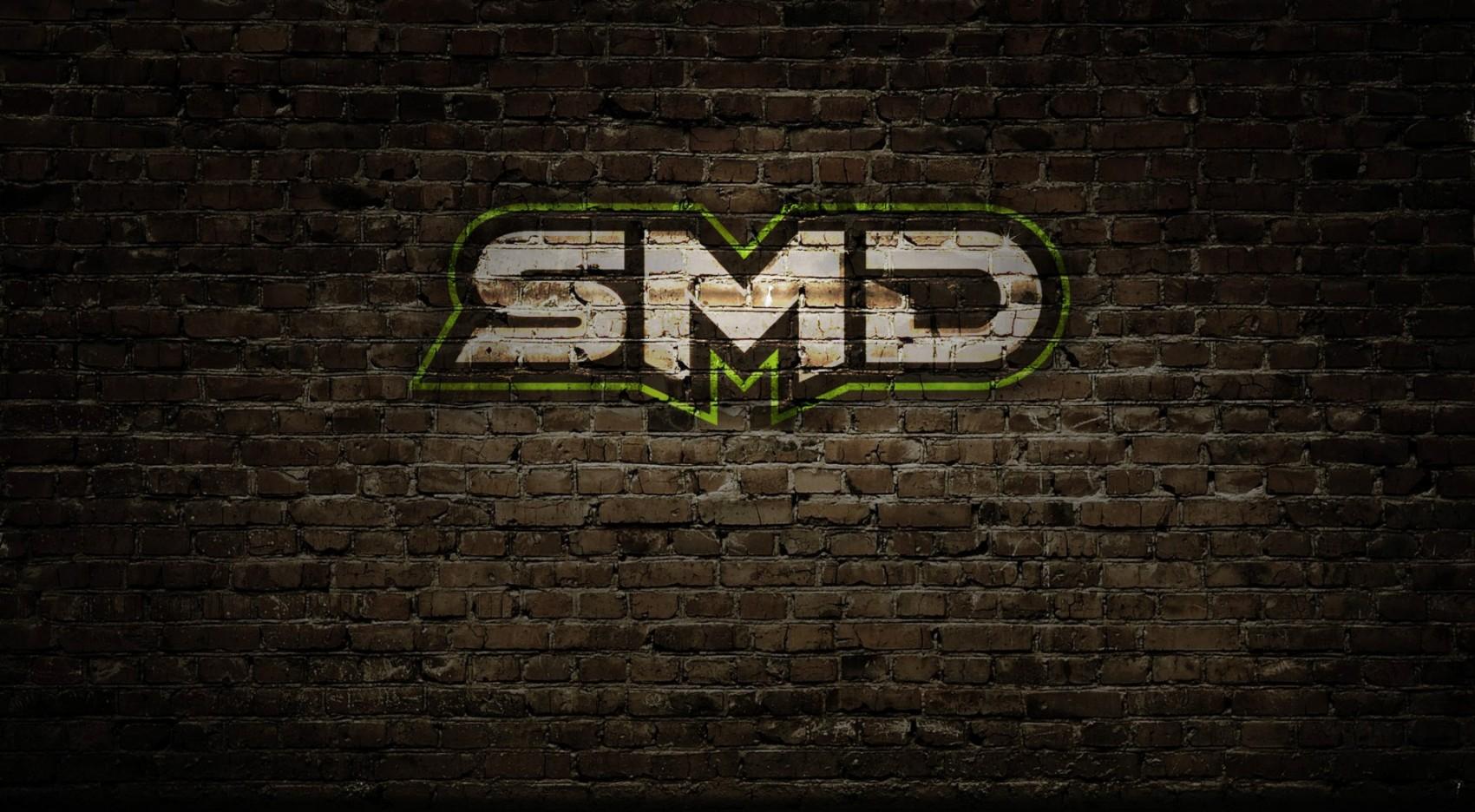 SMD_Brick_Wall_v2-e1426128833799