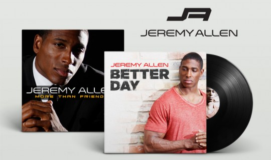 Jeremy_Allen_Album_Cover_Design