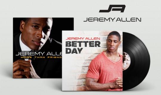 Jeremy_Allen_Album_Cover_Design
