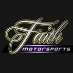 Faith Motorsports Logo