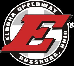 Eldora Speedway NASCAR