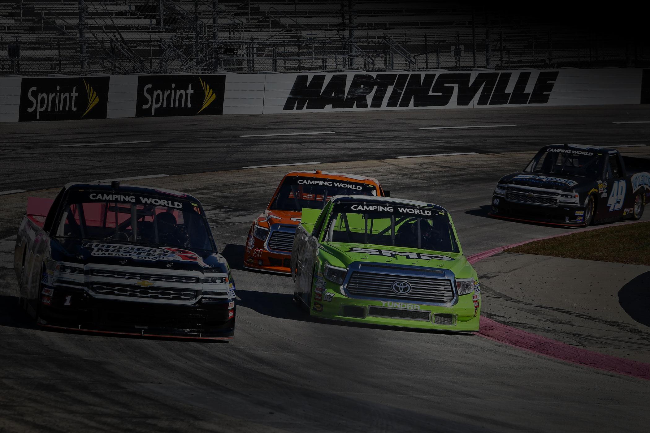 SMD_NASCAR_Marinsville_Speedway