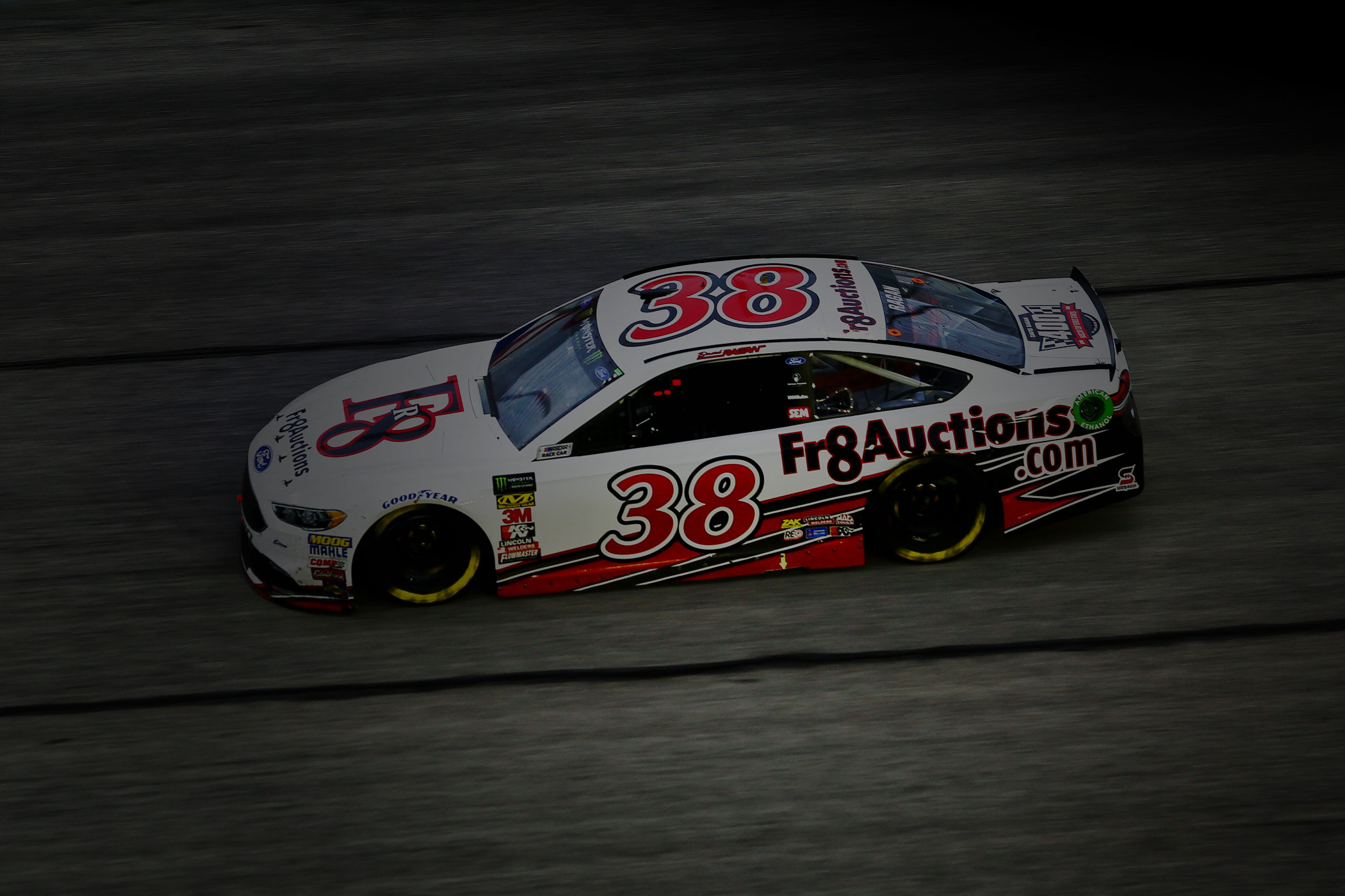 SMD_NASCAR_David_Ragan_400th_Start_Atlanta